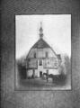 14371 Spankeren, Zutphensestraatweg, 1868