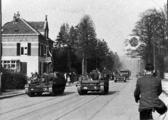 14401 Velp, Bevrijding, 1945