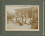 1446 Velp Personen, 1900 - 1910