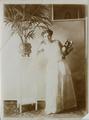 1447 Velp Personen, 1910-1920