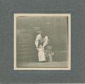 1448 Velp Personen, 1900 - 1915