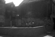 14928 Klarendal, 1969-1970