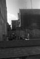 14929 Klarendal, 1969-1970