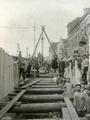 1505 Arnhem Sonsbeeksingel, 1908
