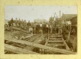 1506 Arnhem Sonsbeeksingel, 1908