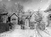 1530 Ellecom Friedhof, 1901 11 25