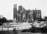 165 Arnhem Walburgstraat, 1945 - 1950