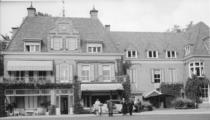 169 Arnhem Julianalaan, 1930 - 1940