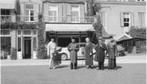 170 Arnhem Julianalaan, 1930 - 1940