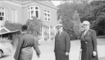 171 Arnhem Julianalaan, 1930 - 1940