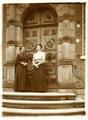 1722 Velp Personen, 1910 - 1920