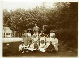1723 Velp Personen, 1900 - 1910