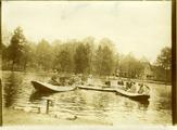 1725 Velp Personen, 1900 - 1910