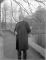 1734 Velp Personen, ca. 1900