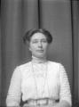 1736 Velp Personen, ca. 1930