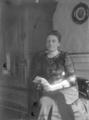 1739 Velp Personen, ca. 1920
