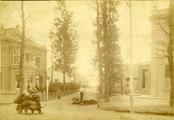 1743 Oosterbeek, 1880-1900