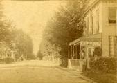 1744 Oosterbeek Utrechtseweg, 1880