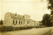 1745 Oosterbeek - Utrechtseweg, 1899-1900