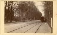 1746 Oosterbeek, Utrechtseweg, 27 september 1894