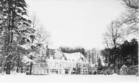 175 Arnhem Julianalaan, 1930 - 1940