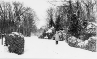 177 Arnhem Julianalaan, 1930 - 1940