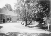 178 Arnhem Julianalaan, 1930 - 1940