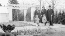 179 Arnhem Julianalaan, 1930 - 1940