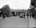 2063 Arnhem Velperpoort, 1935