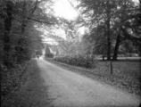 2069 Arnhem Huize Angerenstein, 1935