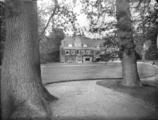2071 Arnhem Huize Angerenstein, 1935