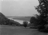 2077 Doorwerth De Duno, 1935