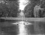 2078 Arnhem Fontein Park Angerenstein, 1935