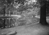 2081 Oosterbeek De Hemelseberg, 1935