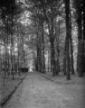 2084 Arnhem Park Angerenstein, 1935