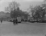 2120 Arnhem Het Willemsplein, 1937