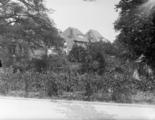 2137 Arnhem Molenbeke, 1937
