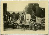 2213 Wageningen, Mei 1940