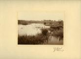 2214 De bodem van Winterswijk, 1911 - 1922