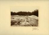 2217 De bodem van Winterswijk, 1911 - 1922