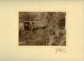 2218 De bodem van Winterswijk, 1911 - 1922