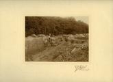 2221 De bodem van Winterswijk, 1911 - 1922