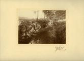2222 De bodem van Winterswijk, 1911 - 1922