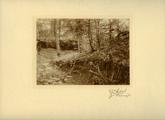 2223 De bodem van Winterswijk, 1911 - 1922