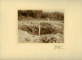 2225 De bodem van Winterswijk, 1911 - 1922