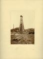 2226 De bodem van Winterswijk, 1911 - 1922