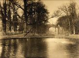 228 Arnhem Julianalaan, 1910 - 1940