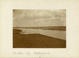 2292 Oosterbeek De Rijn bij Oosterbeek, Aug. 1897