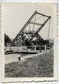 3539 Dieren Zutphensestraatweg, 1940
