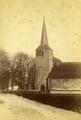 430 Ellecom Friedhof, 1880 - 1900